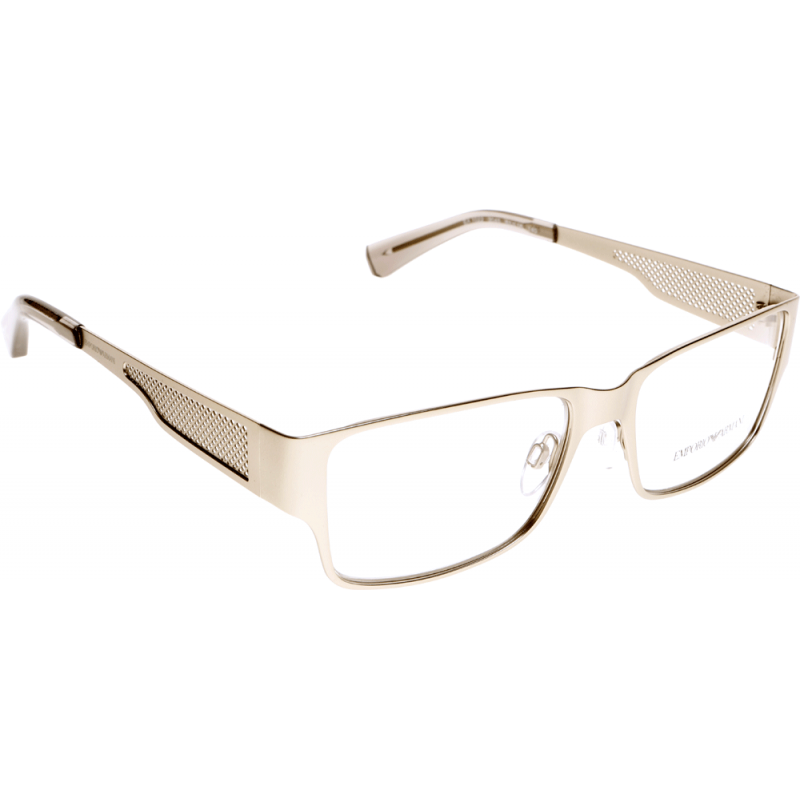 emporio armani ea1022 3045 53 glasses shade station