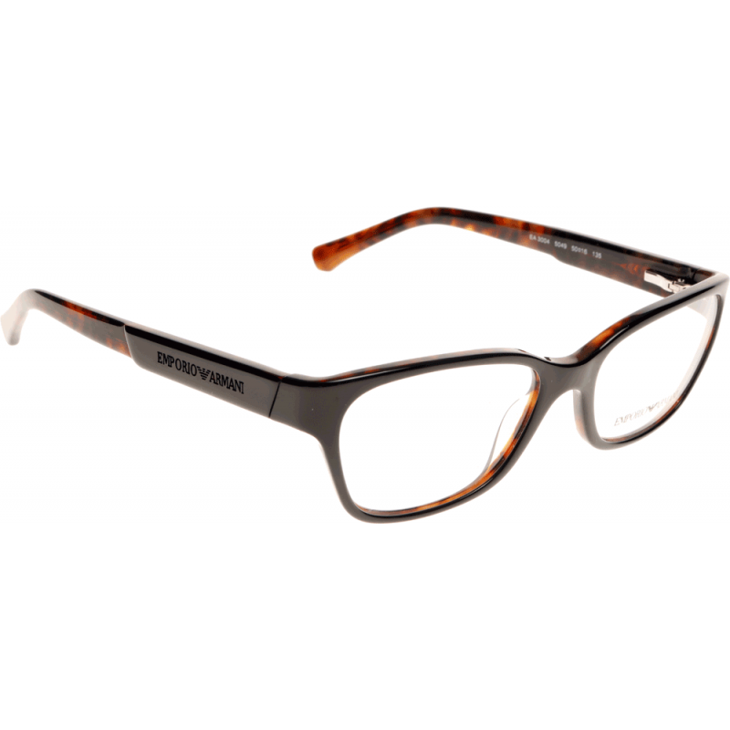 8f6514051b88 Emporio Armani Eyewear Related Keywords   Suggestions - Emporio ...