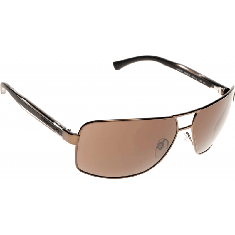 f398c61c15a1 Armani Sunglasses India Online Shopping