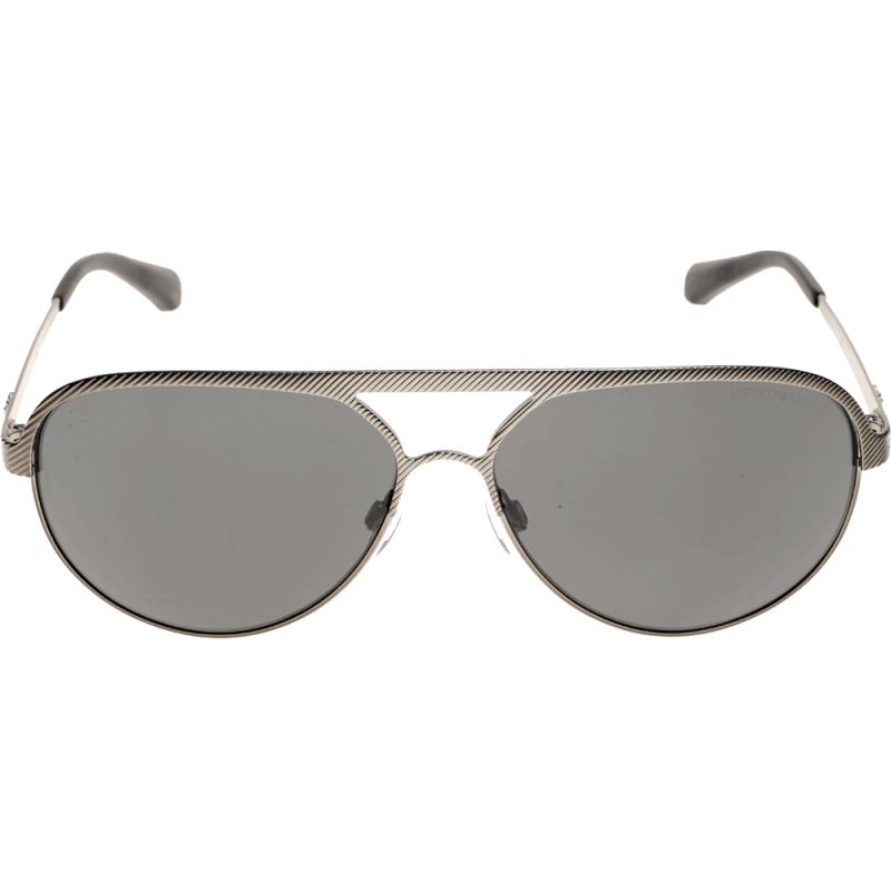 1df9886a361 Armani Sunglasses Mens Uk - Bitterroot Public Library