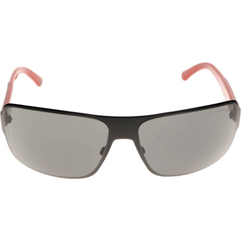 520f111e553d Armani Sunglasses Case Uk