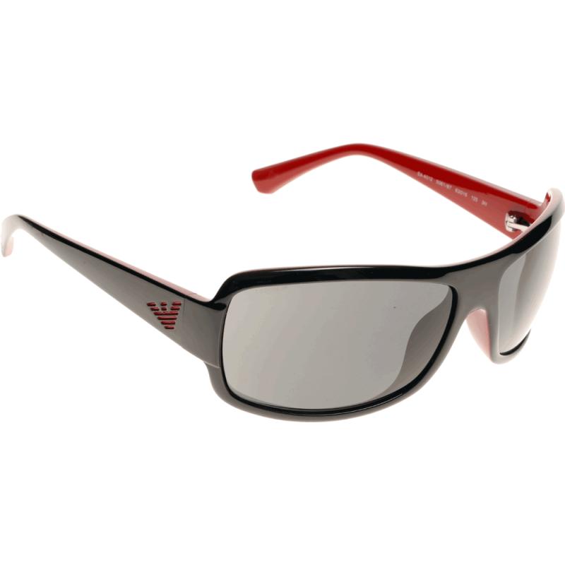 6be43a8aa61c Sunglasses Emporio Armani 9285