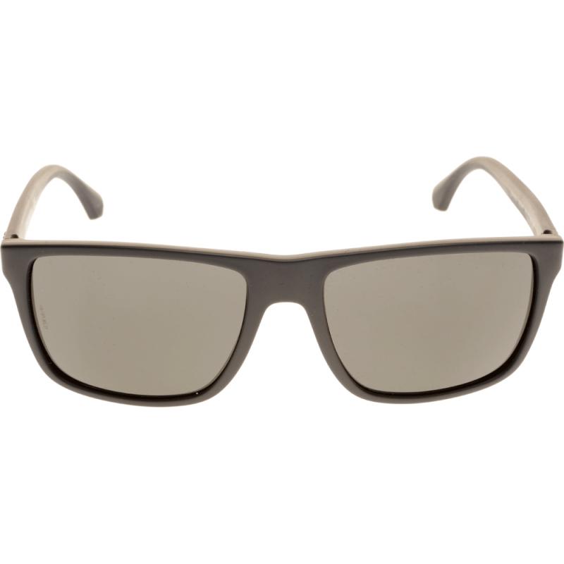 b5ec91ba16a1 Emporio Armani Ea4033 Men s Sunglasses - Bitterroot Public Library