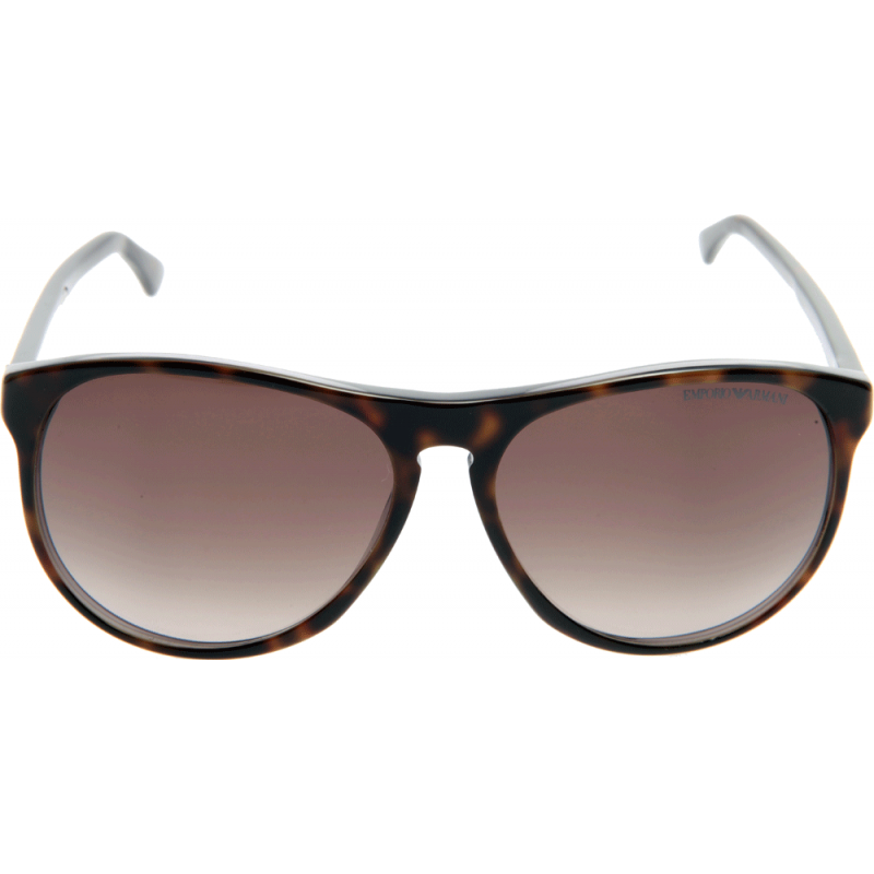 Top 10 Best Sunglasses Brands and Models For Men and Women ...