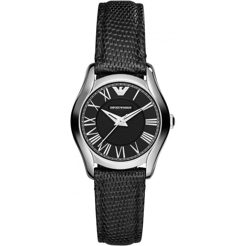 Emporio Armani Valente AR1712 Watch