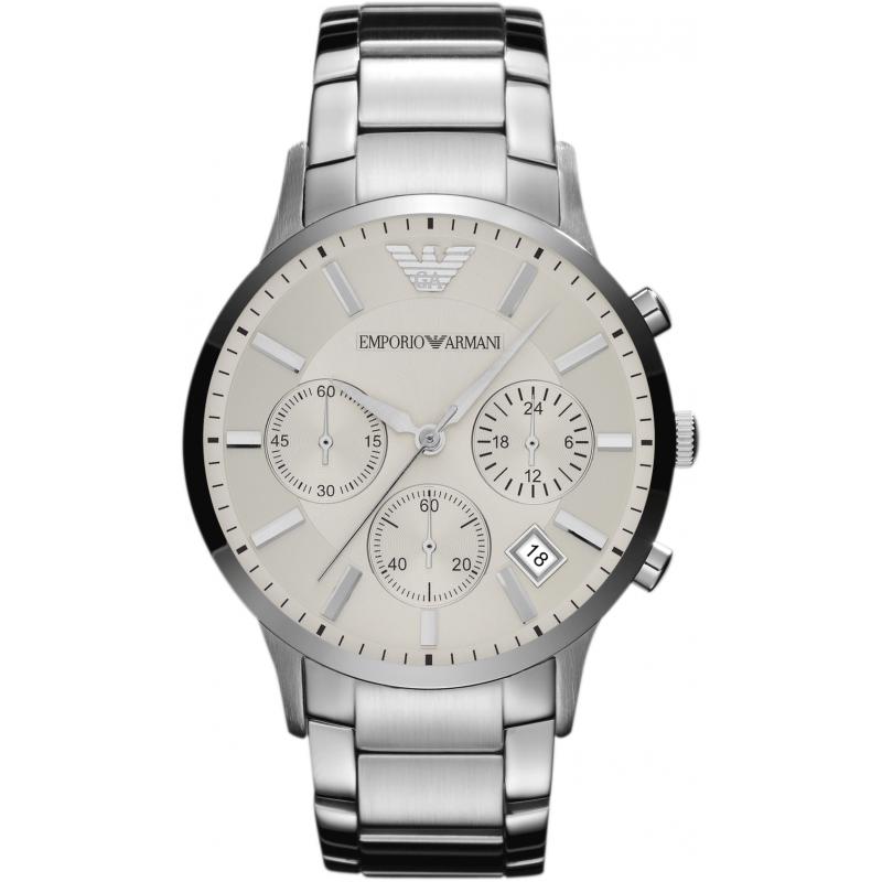 75ac3a5f56e9 Emprio Armani Watches - cheap watches mgc-gas.com