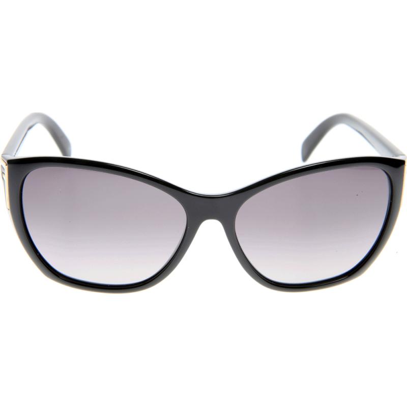fendi fs5219 001 58 sunglasses shade station