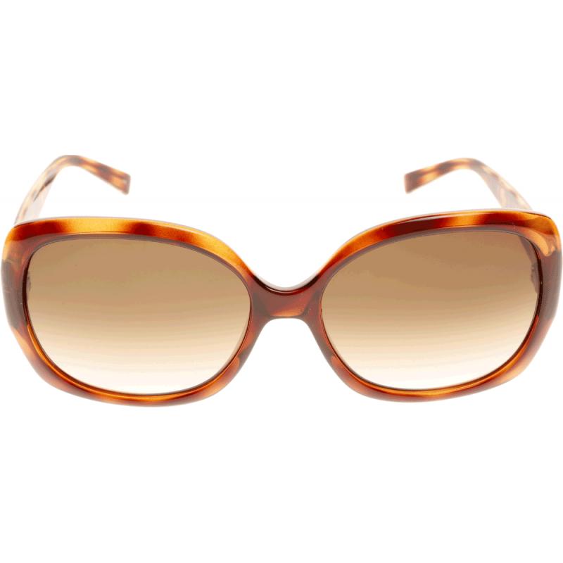 fendi fs5293 238 57 sunglasses shade station