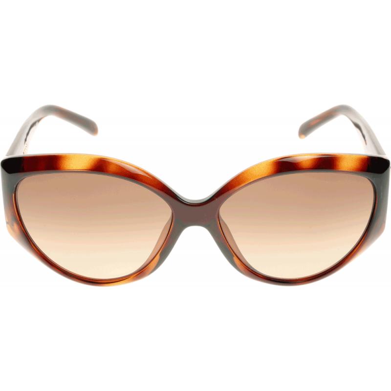 fendi fs5328 239 59 sunglasses shade station