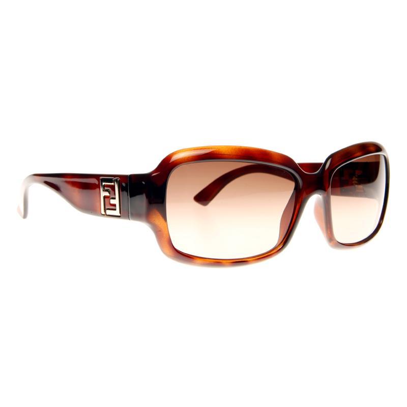 fendi fs5003 238 sunglasses shade station