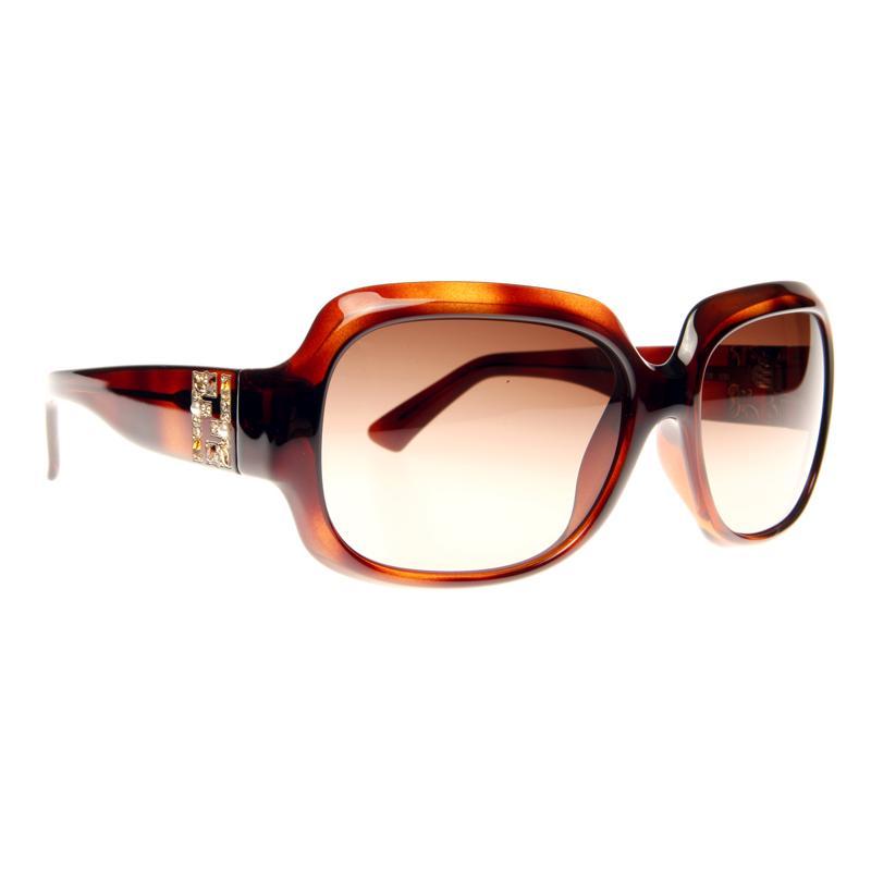 fendi fs5011r 238 sunglasses shade station
