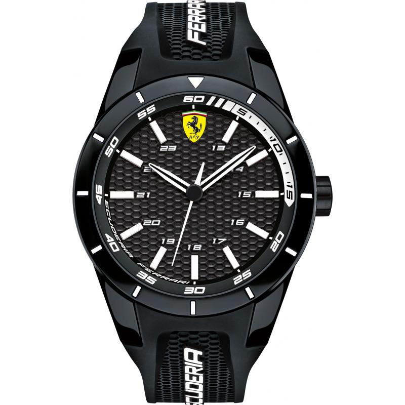 scuderia ferrari red rev 0830249 watch shade station. Cars Review. Best American Auto & Cars Review