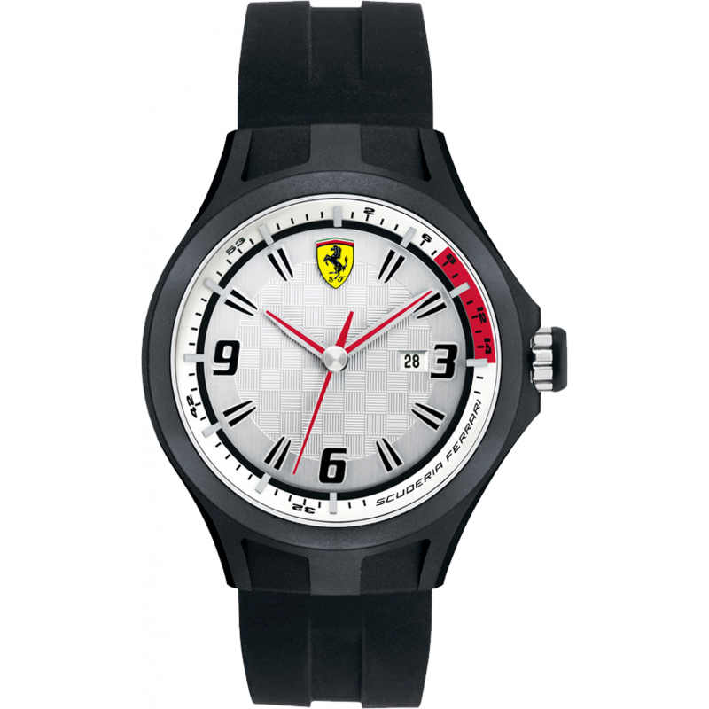 scuderia ferrari pit crew 0830001 watch shade station. Cars Review. Best American Auto & Cars Review