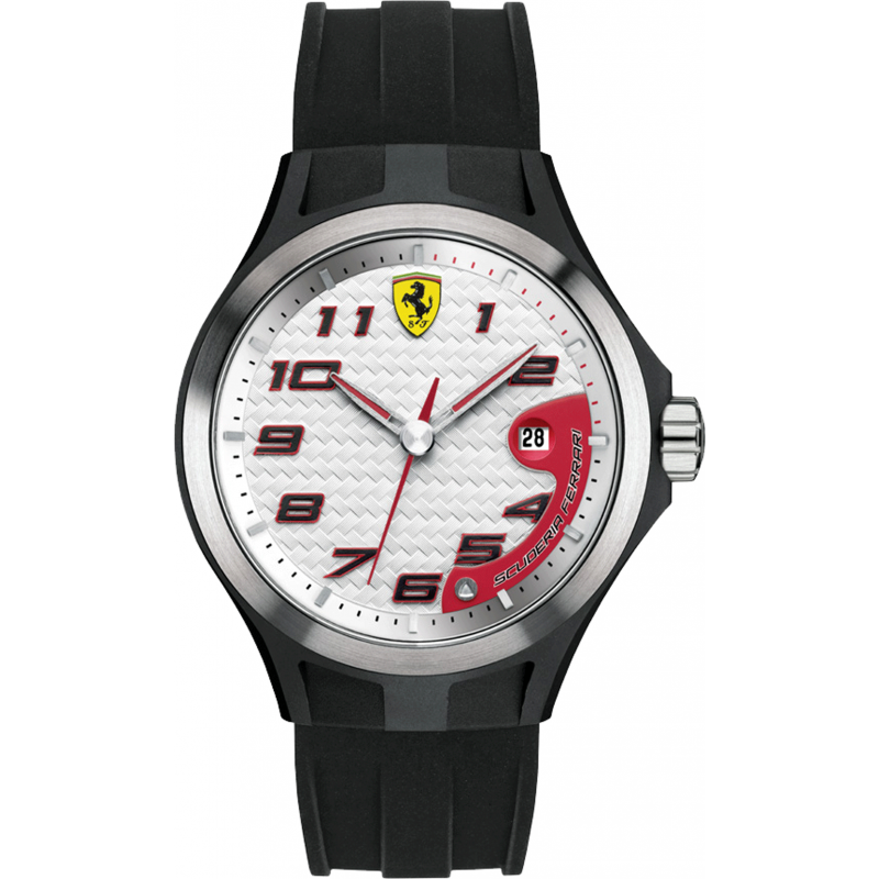 scuderia ferrari lap time 0830013 watch shade station. Cars Review. Best American Auto & Cars Review