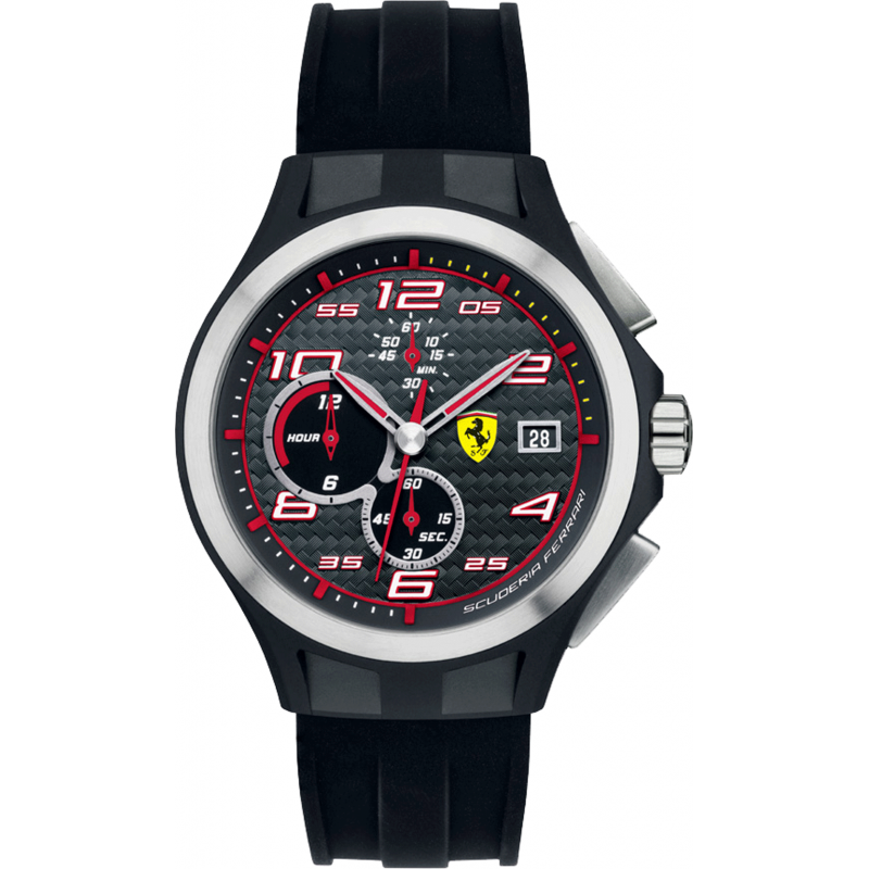 scuderia ferrari lap time 0830015 watch shade station. Cars Review. Best American Auto & Cars Review