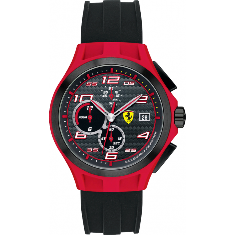 scuderia ferrari lap time 0830017 watch shade station. Cars Review. Best American Auto & Cars Review