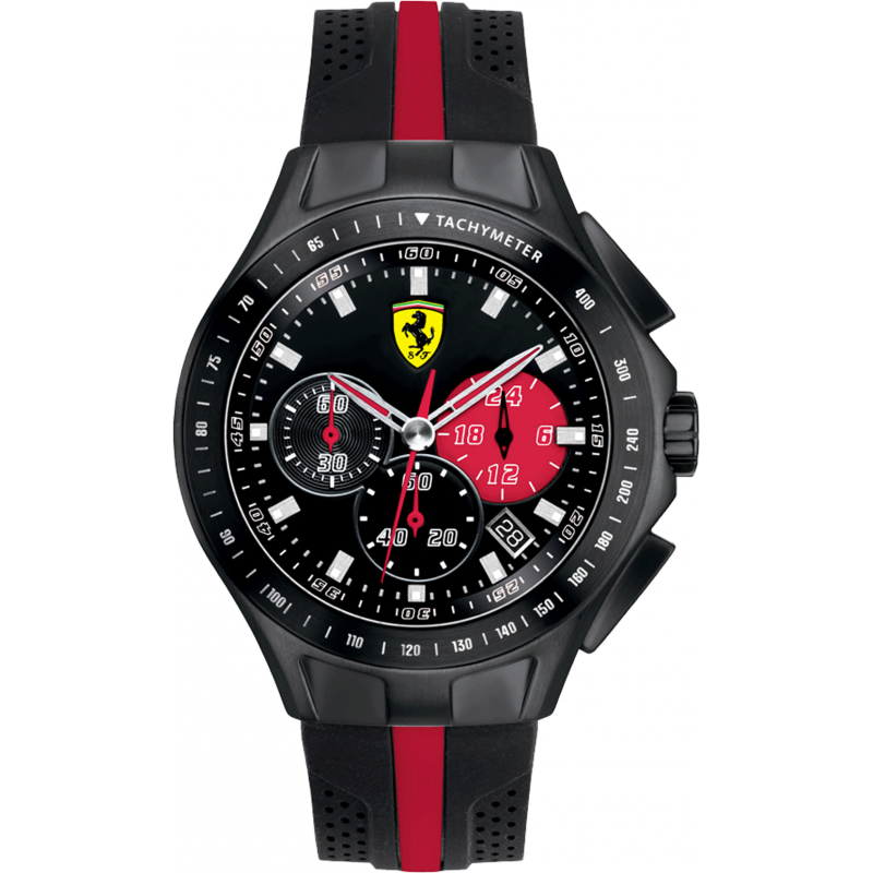 scuderia ferrari textures of racing 0830023 watch shade station. Cars Review. Best American Auto & Cars Review