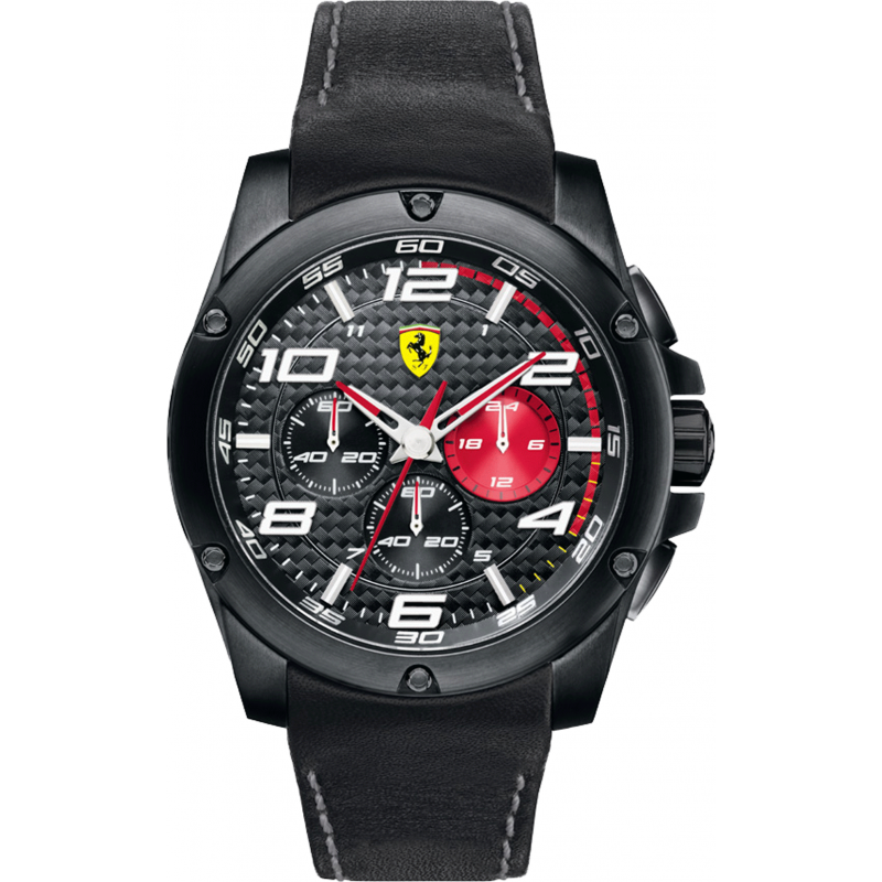 scuderia ferrari paddock 0830030 watch shade station. Cars Review. Best American Auto & Cars Review