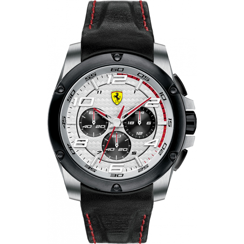 scuderia ferrari paddock 0830031 watch shade station. Cars Review. Best American Auto & Cars Review