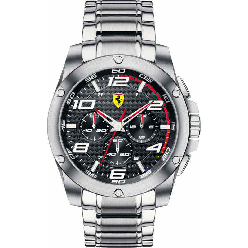 scuderia ferrari paddock 0830035 watch shade station. Cars Review. Best American Auto & Cars Review