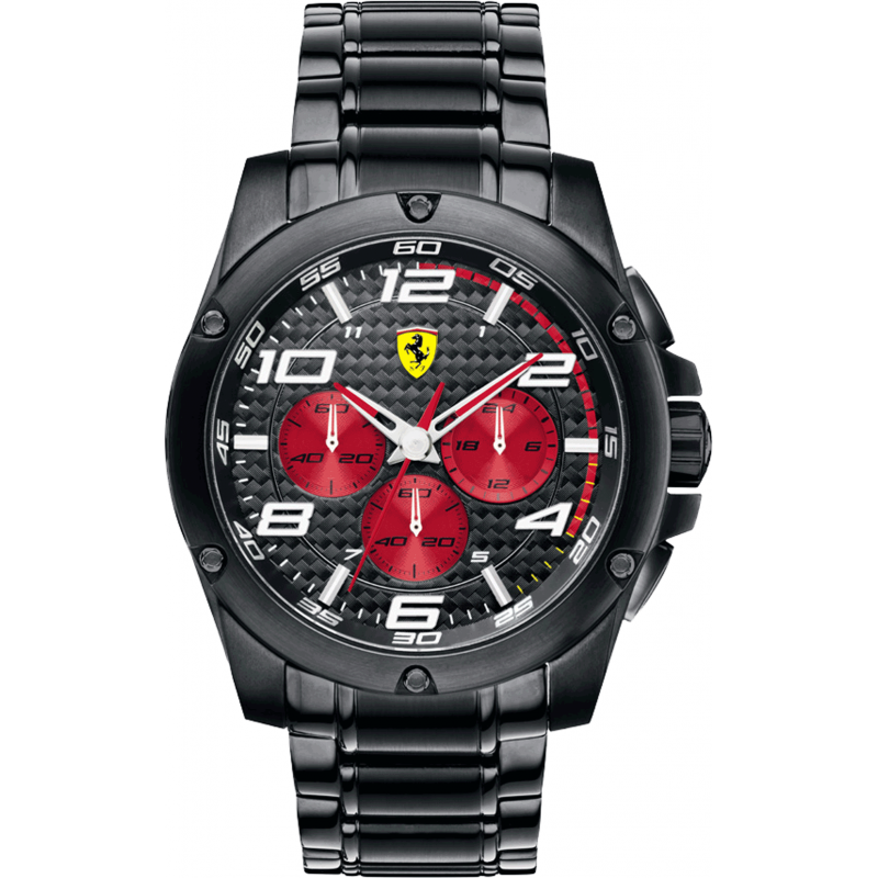 scuderia ferrari paddock 0830037 watch shade station. Cars Review. Best American Auto & Cars Review