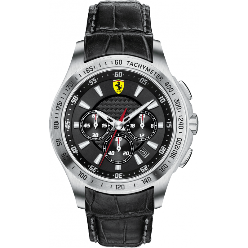 scuderia ferrari scuderia 0830039 watch shade station. Cars Review. Best American Auto & Cars Review