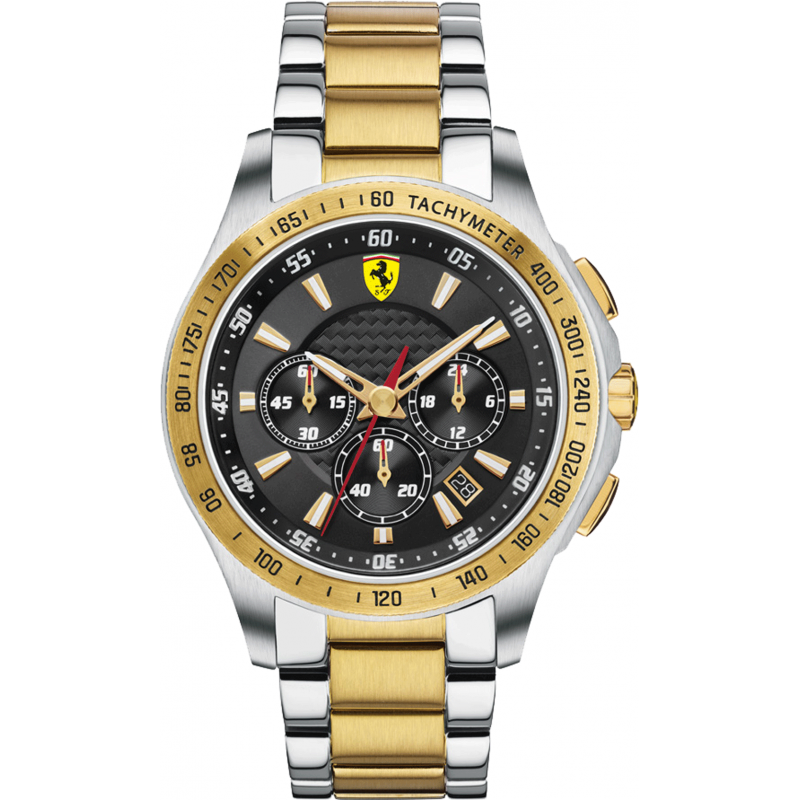 scuderia ferrari scuderia 0830050 watch shade station. Cars Review. Best American Auto & Cars Review