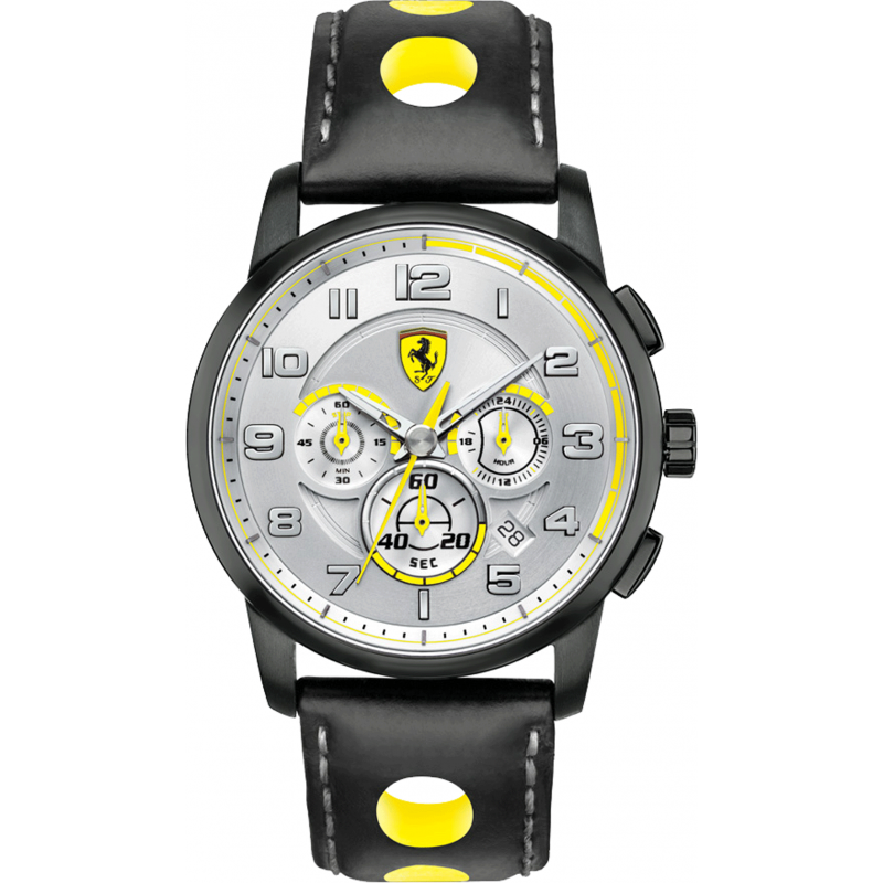scuderia ferrari heritage 0830056 watch shade station. Cars Review. Best American Auto & Cars Review