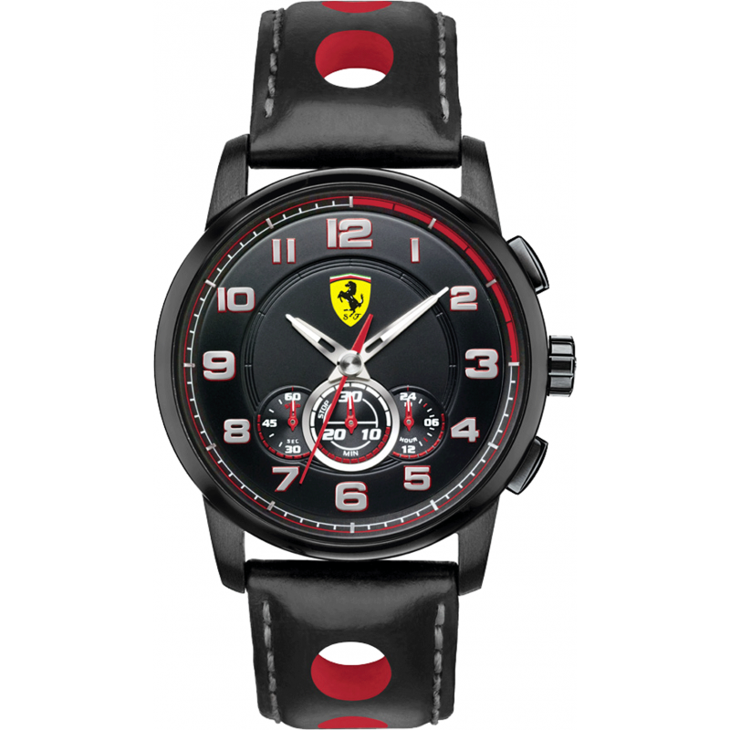 scuderia ferrari heritage 0830059 watch shade station. Cars Review. Best American Auto & Cars Review