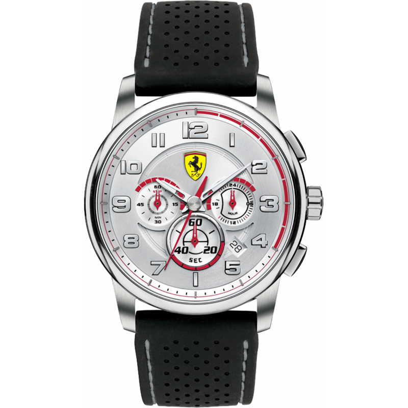 scuderia ferrari heritage 0830064 watch shade station. Cars Review. Best American Auto & Cars Review