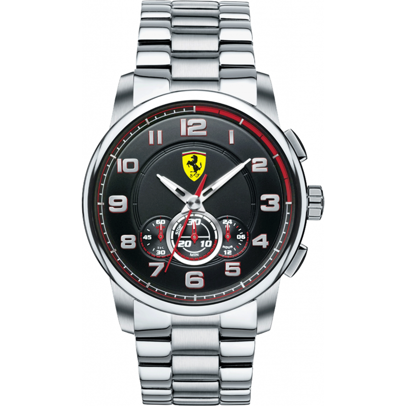 scuderia ferrari heritage 0830065 watch. Cars Review. Best American Auto & Cars Review