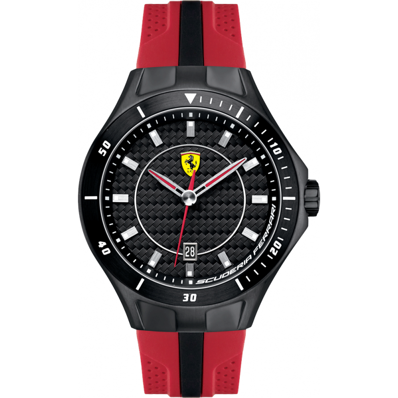 scuderia ferrari 0830080 watch shade station. Cars Review. Best American Auto & Cars Review