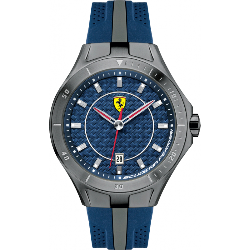 scuderia ferrari 0830081 watch shade station. Cars Review. Best American Auto & Cars Review