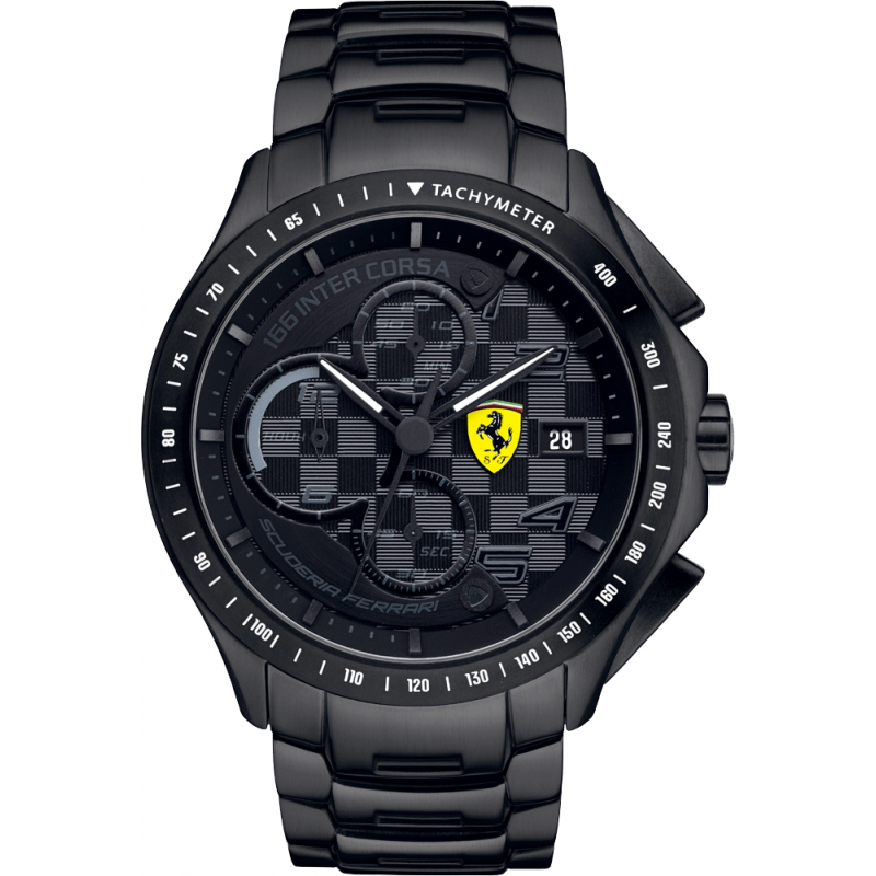scuderia ferrari 0830087 watch shade station. Cars Review. Best American Auto & Cars Review