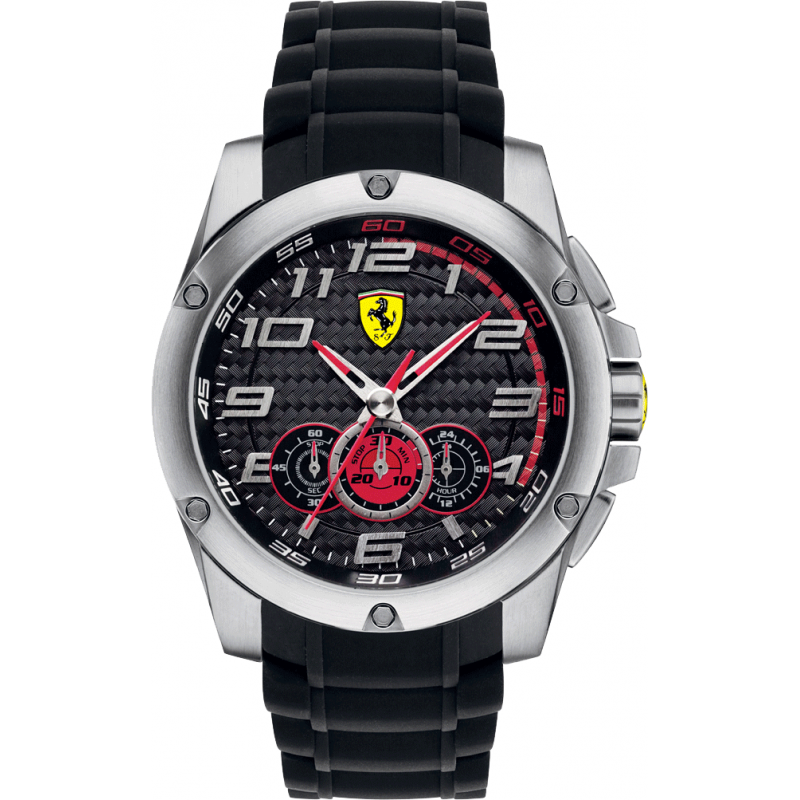 scuderia ferrari 0830088 watch shade station. Cars Review. Best American Auto & Cars Review