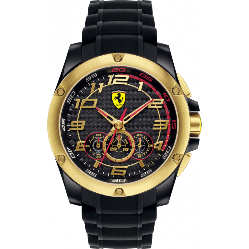 scuderia ferrari 0830089 watch. Cars Review. Best American Auto & Cars Review
