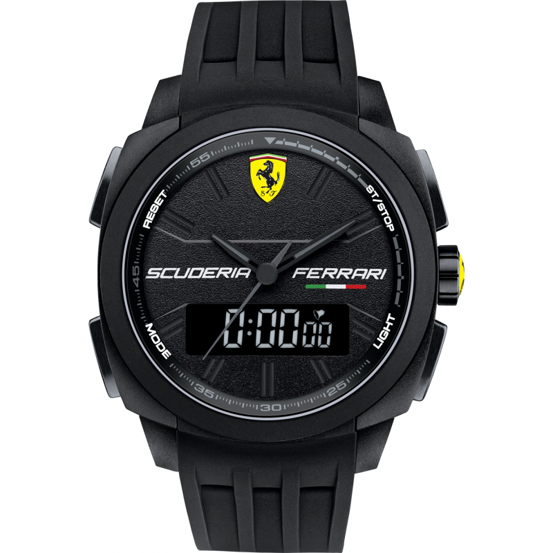 scuderia ferrari aerodinamico 830122 watch shade station. Cars Review. Best American Auto & Cars Review