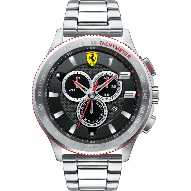 scuderia ferrari scuderia xx 0830152 watch shade station. Cars Review. Best American Auto & Cars Review