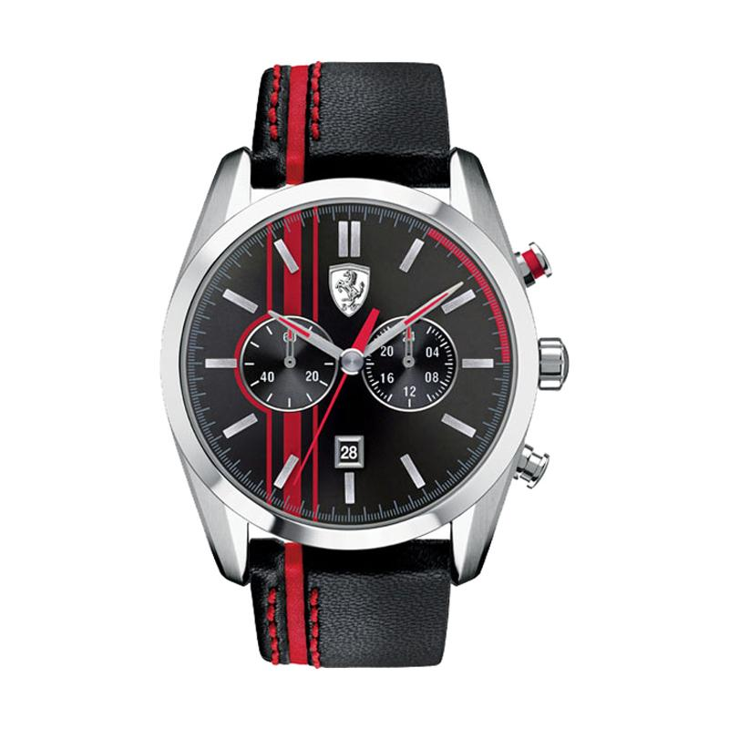 scuderia ferrari d50 exclusive 0830177 watch shade station. Cars Review. Best American Auto & Cars Review
