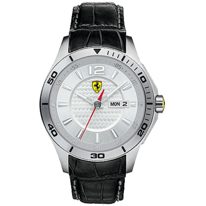 scuderia ferrari 0830092 watch shade station. Cars Review. Best American Auto & Cars Review