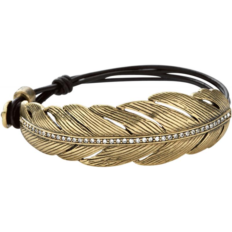 fossil bracelet ja4768716 jewellery shade station