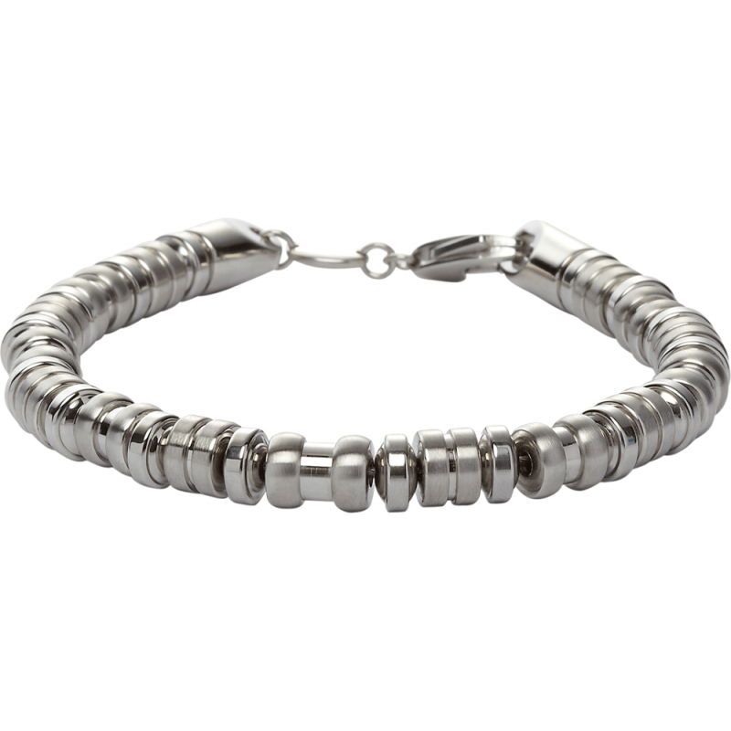 fossil bracelet jf00066040 jewellery shade station