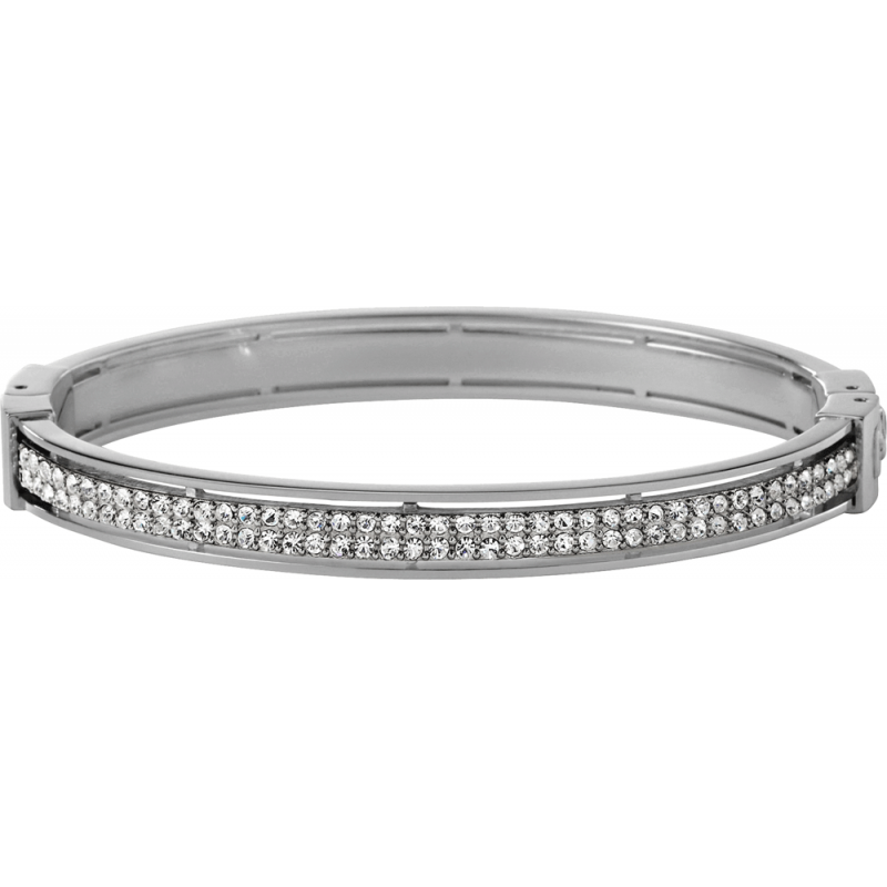 fossil bracelet jf00103040 jewellery shade station