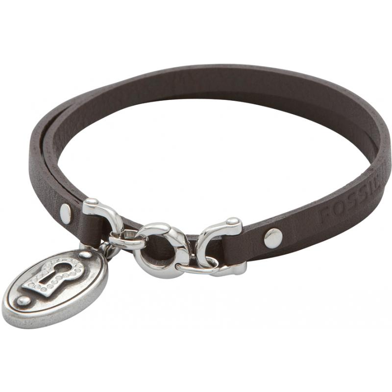 fossil bracelet jf86873 jewellery shade station