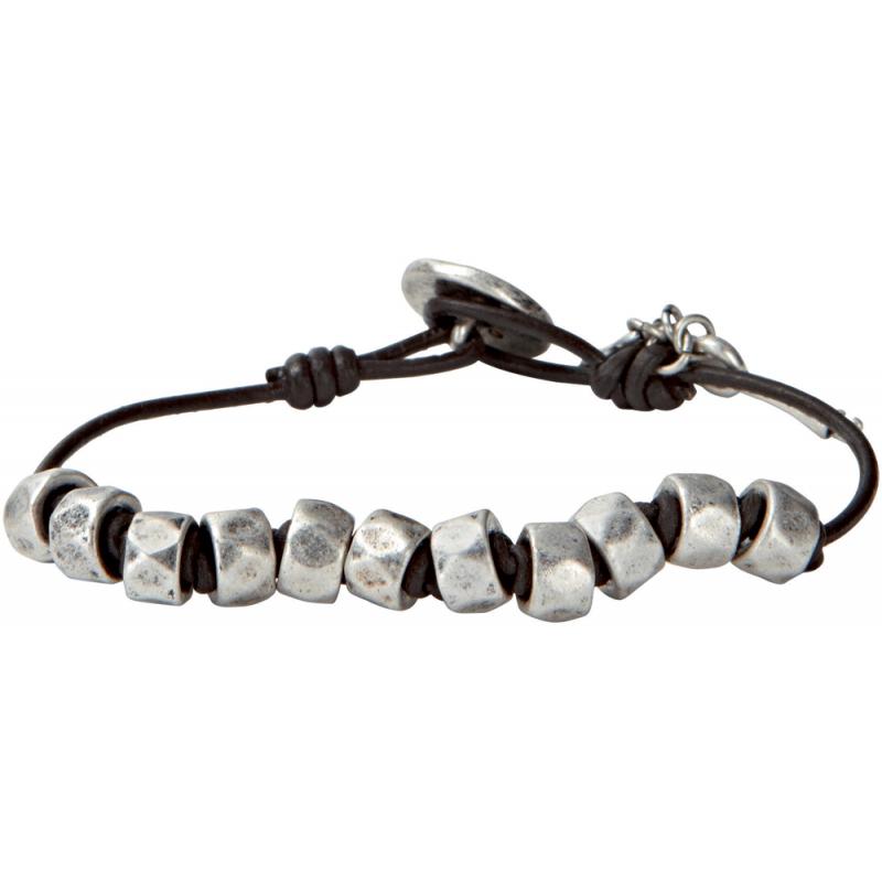 fossil bracelet ja2643 jewellery shade station