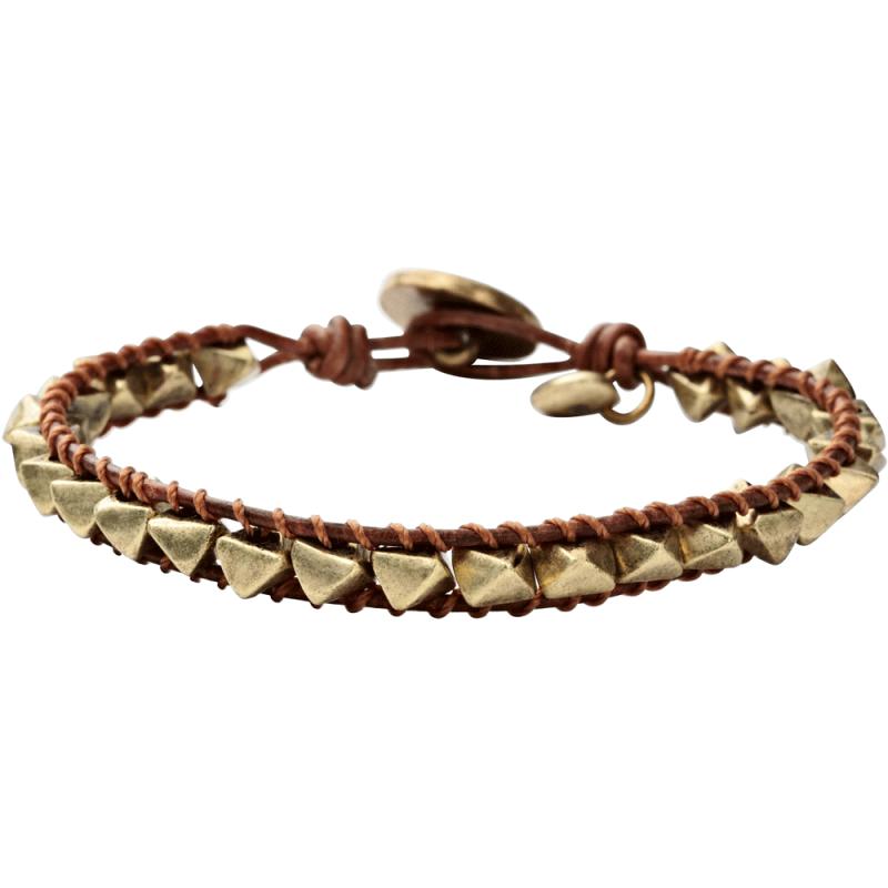 fossil bracelet ja4435 jewellery shade station