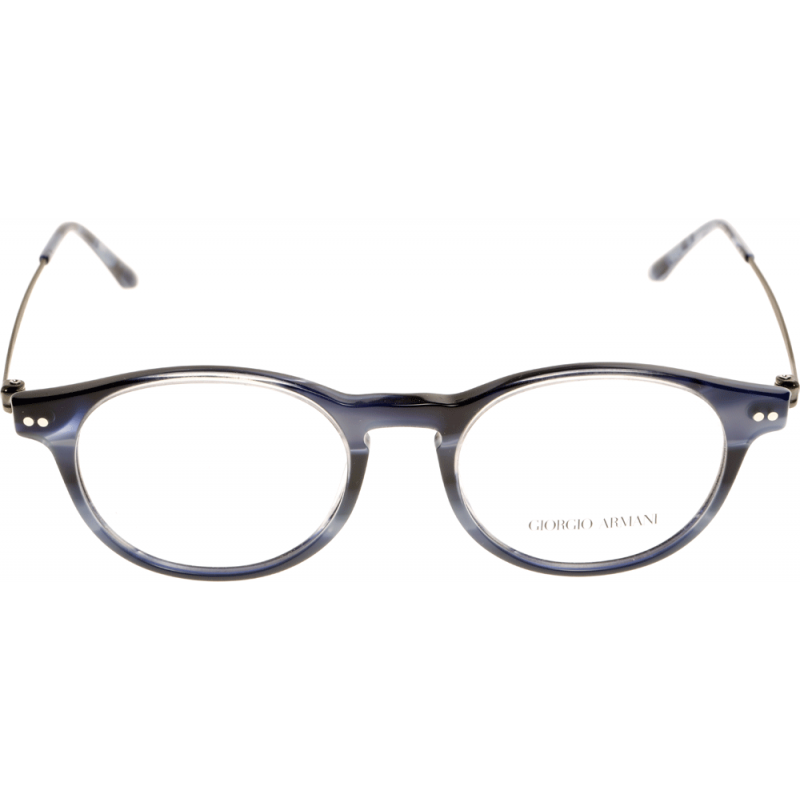 554d013502c Armani Glasses Frames Uk - Bitterroot Public Library