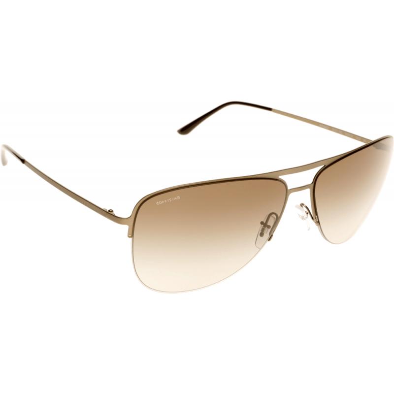 93eddb08a9 Giorgio Armani Sunglasses Prices « Heritage Malta