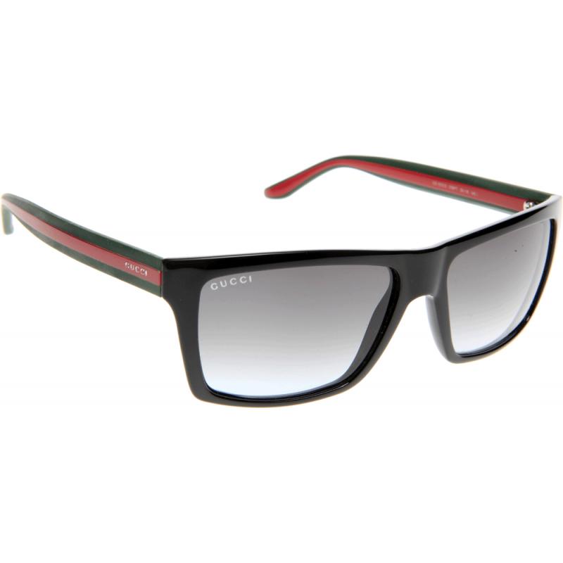 home sunglasses gucci sunglasses gucci gg1013 gucci gg1013 s 51n 56 ...