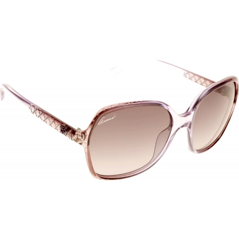 f081534592 Vsp Oakley Sunglasses « Heritage Malta